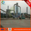 Wood Sawdust/ Rice Husk/ Straw Pellet Production Line