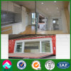 Inner Look of 20ft Container House Display (XGZ-CH019)