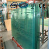 Tempered/Safety Sheet Flat Glass for Building with Ce
