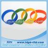RFID Transponders, Nfc Chip Wristband (Silicon&Plastic)