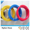 High Quality Nylon Hose PA Tubing (PA6. PA11. PA12)