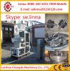 75kw Vertical Ring Die Wood Pellet Machine Price