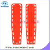 Plastic X-ray Available Spine Board