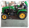 Best Quality Tractors 4WD for Hot Sale