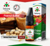 2015 Best Selling Peanut Butter Flavor E Liquid/E Cigarette Oil