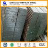 GB Standard Q235/Q345 Carbon Steel Flat Bar/Flat Steel Bar