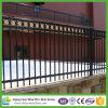 Metal Gates / Wrought Iron Gates / Driveway Gates