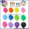 Standard Round Balloon Manufacturer