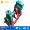 Low Head Hydro Water Turbine 3kw Generator