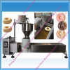 Donut Machine with Various Dounut Size
