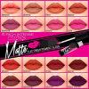 Matte Lipgloss 16 Color Liquid Lipstick