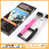 Bluetooth Mobile Phone Monopod Selfie Sticks Bluetooth Camera Holder