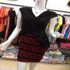 2014 Whole Sale Cotton Dress for Women (WD-42)