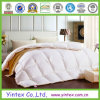 White Washed High Class Wholesale Goose Down Quilt