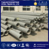 ASTM A321 Acidproof Seamless Steel Seamless Pipe Price
