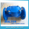 EPDM Disc Non-Return Check Valve