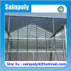 Wholesale Price Glass Greenhouse for Exhibition