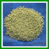 High Quality Low Price DAP Fertilizer 18-46-0