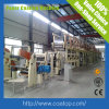 Thermo-Adhesive Sublimation Paper Coating Line