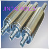 Intermediate Grade Alloy Grinding Roller for Three-Roller Grinder