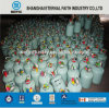 DOT Disposable Helium Gas Cylinder