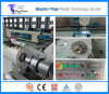 HDPE Pipe Machinery Line, PE Pipe Production Machine