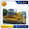 160HP Shantui SD16 Crawler Bulldozer