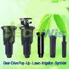 Lawn Irrigation Sprayer Pop up Sprinkler China Manufacturer