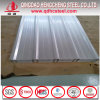 Color Coated Prepainted PPGI Roofing Sheet