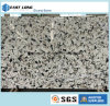 Marble Color Quartz Stone Solid Surface for Building Material