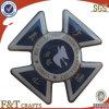 Exotic Metal Imitation Enamel Badge as Promotional Gift (fdbg0079W)