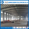 Hot Sale Prefab Moveable Steel Frame