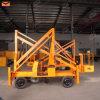 2015 Hot Sale! Adjustable Height Work Platform