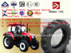 Chinese Good Manufacture 20.8-38 R1 Inner Tube Agricultural Tyre with Competitive Price
