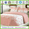 Wholesale Beautiful Oriental Design Duvets for Single Bed