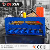 Automatic Competitive Wall/Roof/Door Panel Roll Forming Machine