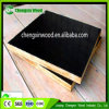 Film Faced Shuttering Plywood for Construction Corrosion Resistant Waterproof