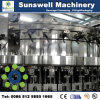 Carbonated Filling Machine (DCGF24-24-8) for Beverage Factory