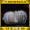 Round Swing Spray Floating Musical Dancing Fountain