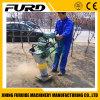 Honda Engine Soil Compactor Mikasa Tamping Rammer