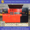 CNC Round and Deformed Bar Bending Machine with Over Seas Service From China