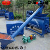 Xf40 Hydraulic Piston Foam Concrete Generator Machine
