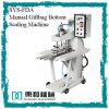 Manual Giftbag Bottom Sealing Machine (SYS-FDA)
