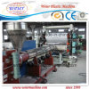 PE/PP/ABS Thcik Plate Extrusion Machine
