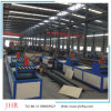 Top 10 OEM FRP GRP Pultrusion Profile Pipes Making Machine