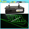 2.5W Green Laser Advertising Product Display