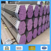Sch 40 Painting and End Cap Seamless Steel Pipe