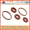 Industrila Customized O Ring/Seal Ring