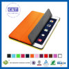 Magnetic Leather Smart Cover for Apple iPad Air