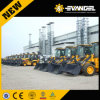 0.8-1.2m3 Bucket Capacity Backhoe Loader Operating Weight 8400kg (XT860)